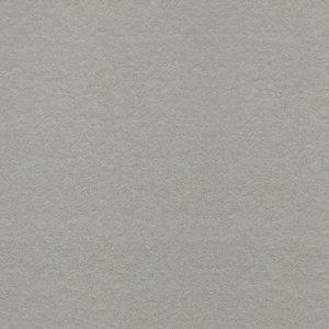Gạch Taicera 30×30 G38548