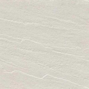 Gạch Taicera 30×30 G38625