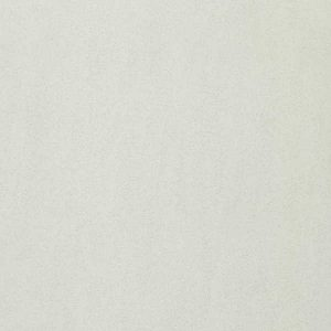 Gạch Taicera 30×30 G38925-ND