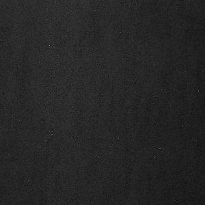Gạch Taicera 30×30 G38929-ND