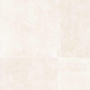 Gạch Taicera 30×30 GC299x299-613
