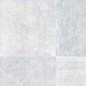 Gạch Taicera 30×30 GC299x299-618