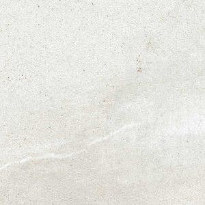 Gạch Taicera 30×30 GC299x299-73M2