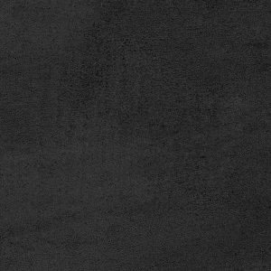 Gạch Taicera 30×30 GC299x299-74M2