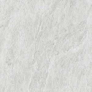 Gạch Taicera 30×30 GC299x299-763