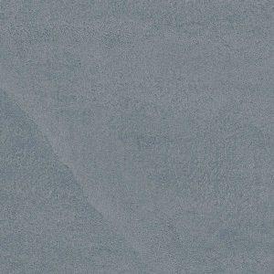 Gạch Taicera 30×30 GC299x299-77M2