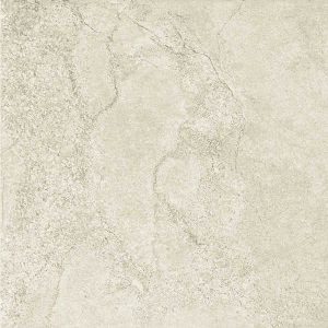 Gạch Taicera 30×30 GC299x299-813