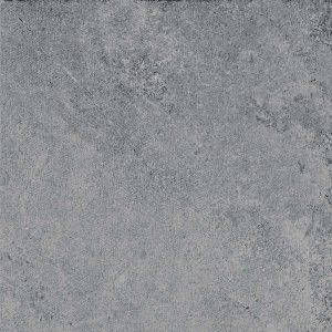 Gạch Taicera 30×30 GC299x299-818