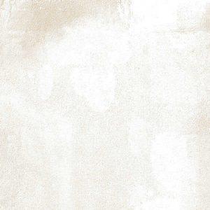 Gạch Taicera 30×30 GC299x299-822