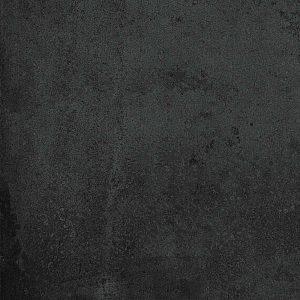 Gạch Taicera 30×30 GC299x299-824