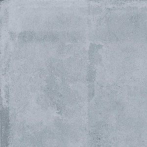 Gạch Taicera 30×30 GC299x299-828