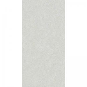 Gạch Taicera 30×60 G63025