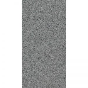 Gạch Taicera 30×60 G63028
