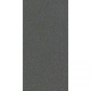 Gạch Taicera 30×60 G63029