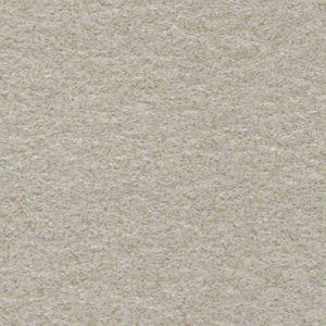 Gạch Taicera 30×60 G63522