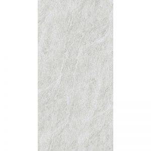 Gạch Taicera 30×60 G63763