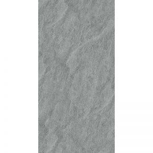Gạch Taicera 30×60 G63768