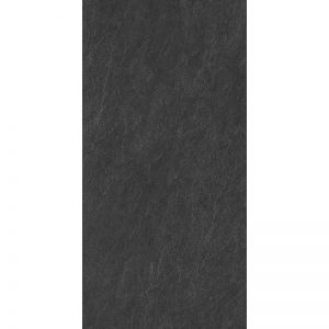Gạch Taicera 30×60 G63769