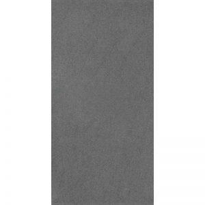 Gạch Taicera 30×60 G63918