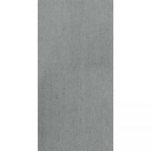 Gạch Taicera 30×60 G63937