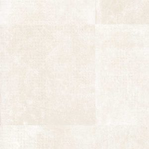 Gạch Taicera 30×60 GC600X299-613