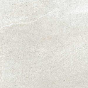 Gạch Taicera 30×60 GC600x299-73M2