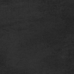 Gạch Taicera 30×60 GC600x299-74M2