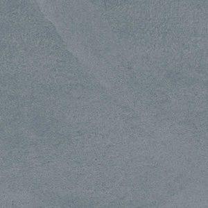 Gạch Taicera 30×60 GC600x299-77M2