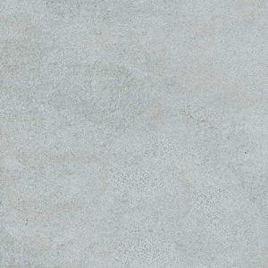Gạch Taicera 30×60 GC600x299-78M2