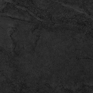 Gạch Taicera 30×60 GC600x299-819