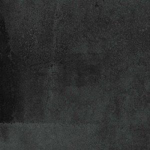 Gạch Taicera 30×60 GC600x299-824