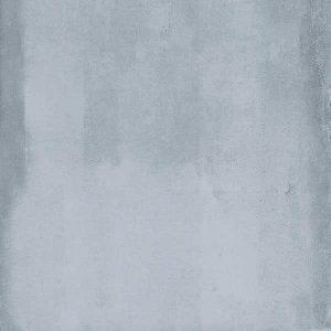 Gạch Taicera 30×60 GC600x299-828