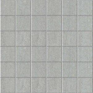 Gạch Taicera 40×40 MS4747-318