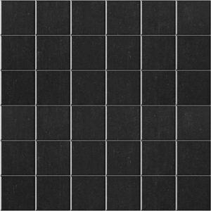 Gạch Taicera 40×40 MS4747-319