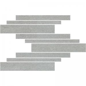 Gạch Taicera 45 x 30 MS468x304-318