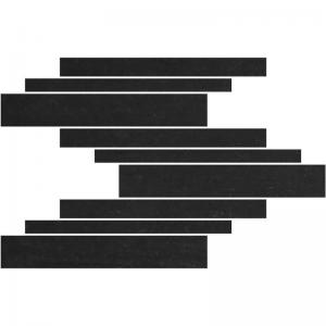 Gạch Taicera 45 x 30 MS468x304-319