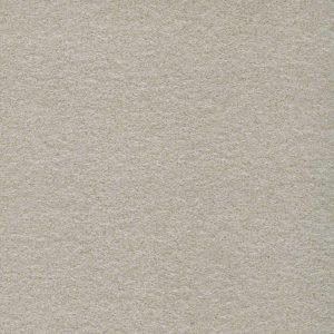 Gạch Taicera 60×60 G68522