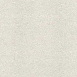 Gạch Taicera 60×60 G68525