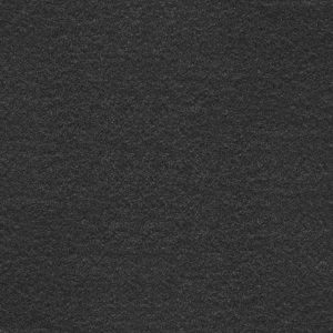 Gạch Taicera 60×60 G68529