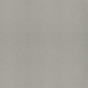 Gạch Taicera 60×60 G68548