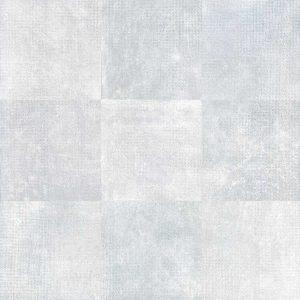 Gạch Taicera 60×60 G68618