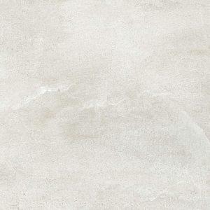 Gạch Taicera 60×60 G6873M2