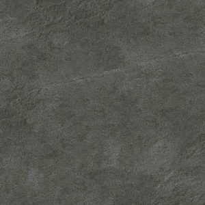 Gạch Taicera 60×60 G68764