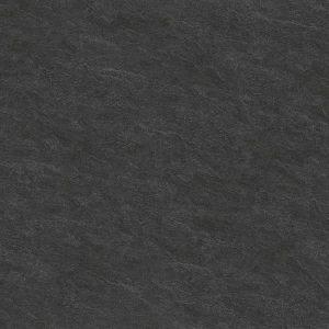 Gạch Taicera 60×60 G68769