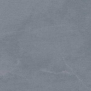 Gạch Taicera 60×60 G6877M2