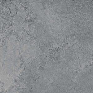 Gạch Taicera 60×60 G68818