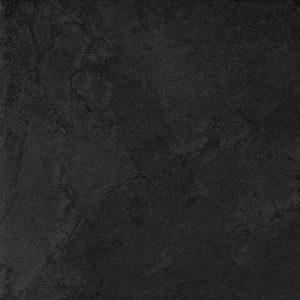Gạch Taicera 60×60 G68819