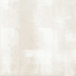 Gạch Taicera 60×60 G68822
