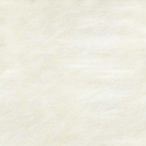Gạch Taicera 60×60 G68830