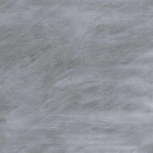 Gạch Taicera 60×60 G68838